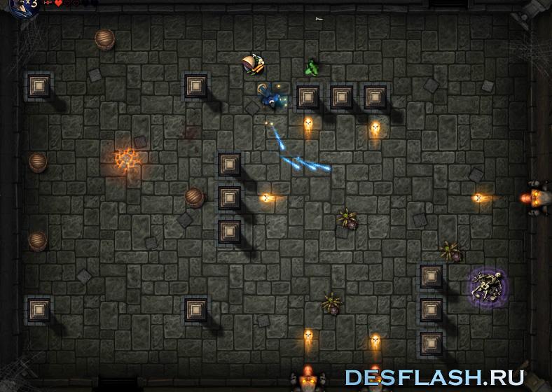 flash лучшие игры бесплатно: