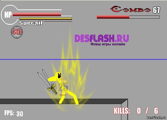 Турнир борьбы. Combat Tournament