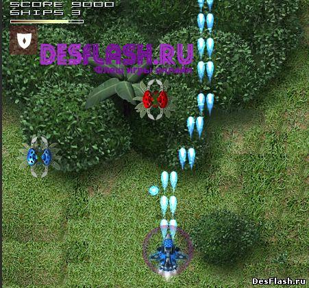 Играть онлайн бесплатно игры леталки