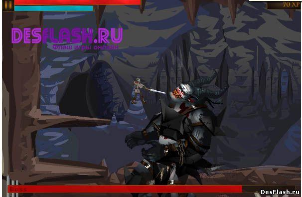 Драконья эпоха. Dragon Age Legends - Remix 1